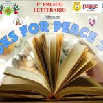 BOOKS FOR PEACE 2017