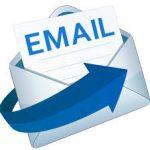 Partite le email per i vincitori – Premio aggiuntivo offerto dalla Vitale Edizioni