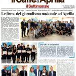 """Le Premiazioni 2017 sul settimanale """"Il Caffè"""""""