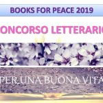 The award ceremony for the 2019 Literary Competition