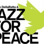 Rick Della Ratta & Jazz for peace, among the winners of the Special Prize Books for Peace 2019