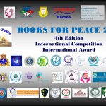 BOOKS FOR PEACE 2020 – 4th Edition