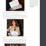 Rassegna stampa italiana del 14 settembre 2020