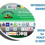 BOOKS FOR PEACE 2020 – VIDEO SINTESI DELLA KERMESSE