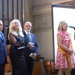 UNA SINTESI VIDEO DEL BOOKS FOR PEACE 2020 a cura di Fabio Nori