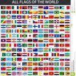 INTERNATIONAL AWARDS 2020