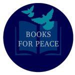 PRESENTATO IL NUOVO LOGO DEL BOOKS FOR PEACE