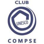 Books for Peace Sud America, Club UNESCO COMPSE partner ufficiale