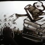 UNIFUNVIC UNESCO BRASILE BFUCA-WFUCA CON BOOKS FOR PEACE