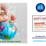 GrafiKarte, grazie per la preziosa collaborazione